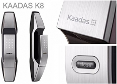 Đặc điểm của Kaadas K8
